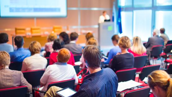 Séminaire des 26 et 27 juin 2012 à Bruxelles