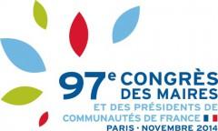 97e congres AMF