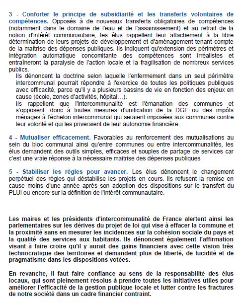 AMF communique 16042015 (2)
