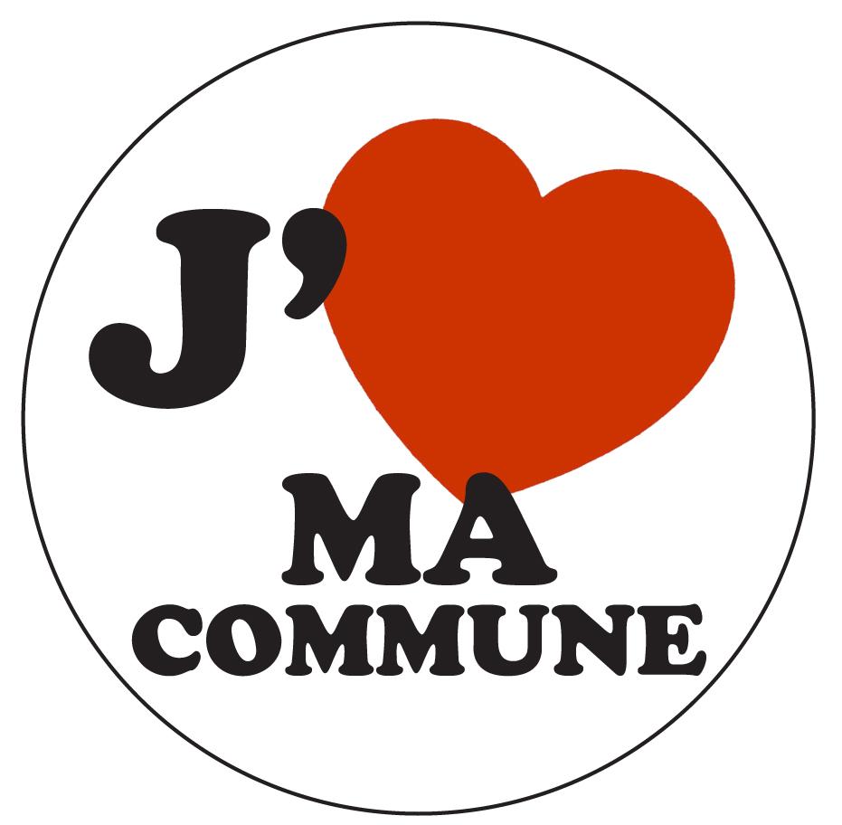 JMMACOMMUNE