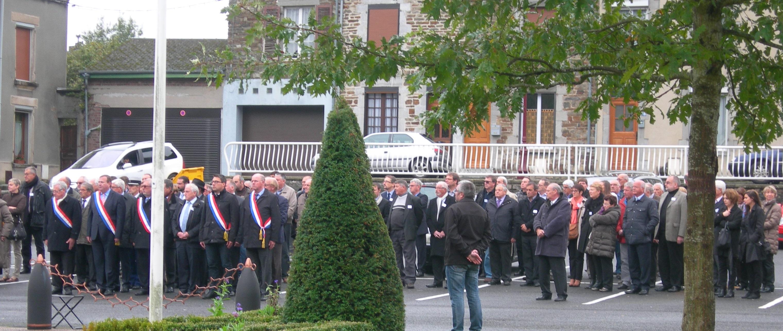 58 Congres AMDA 17.10.2015 Monument 2
