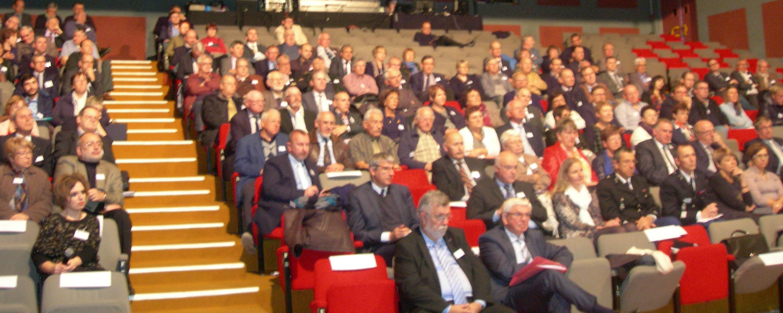 58 Congres AMDA 17.10.2015 salle