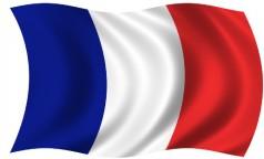 drapeau 312 x 554