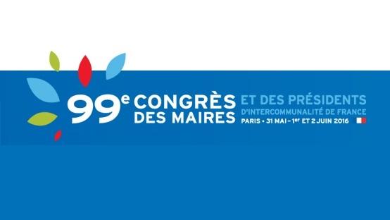 99 congres AMF 2