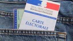 Les élections se dérouleront les 23 et 30 mars